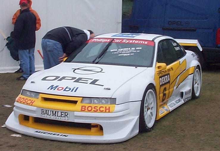 Last Effort To Propose Touring Car Dlc Ideas Codemasters Forums