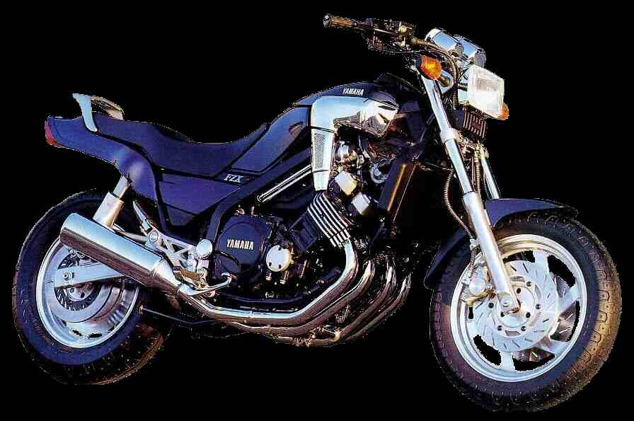 Custom Yamaha Sr500 moreover Yamaha Wr500 2 further Toeff in addition Yamaha Xt 500 besides Yamaha bop. on yamaha cafe racer